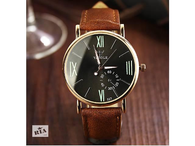 Мужские наручные часы. - объявление о продаже  в Сумах