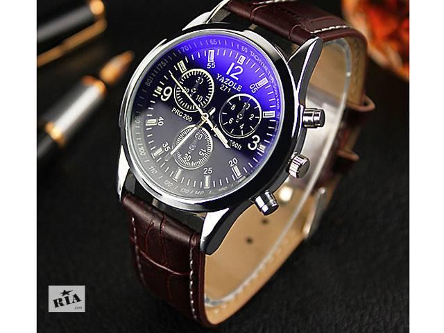 продам Мужские наручные часы. бу в Сумах