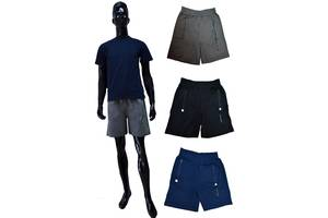 Новые Мужские шорты NIKE