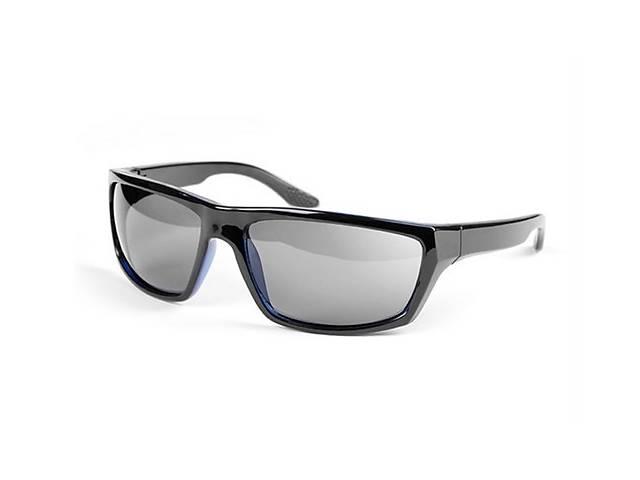 купить бу Мужские солнцезащитные очки Avon в Киеве
