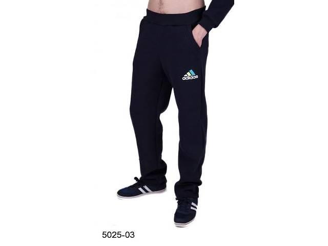 продам Мужские спортивные брюки (с 44 по 58р.) №5025 бу в Киеве