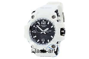 чоловічі наручні годинники Casio