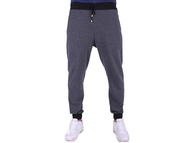 купить бу Мужские спортивные штаны Видиван в Киеве