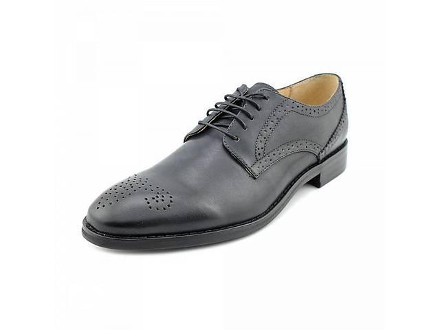продам Мужские туфли D.J Fisk бу в Полтаве
