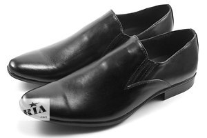 Женская обувь Николаев: купить женскую обувь бу