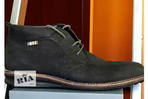 Объявления Мужская обувь
