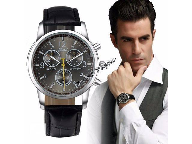 купить бу Мужские часы Tissot (копия) в Днепре (Днепропетровск)
