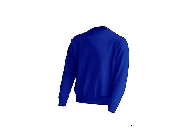 бу толстовка,свитшот,реглан, свитер в Чернигове