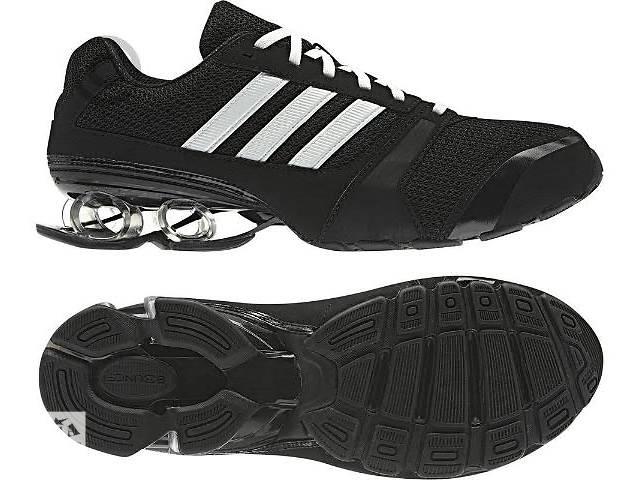 Мужские кроссовки Adidas 42 Новый- объявление о продаже  в Запорожье