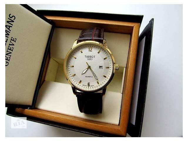 этого аромата кварцевые часы tissot мужские или