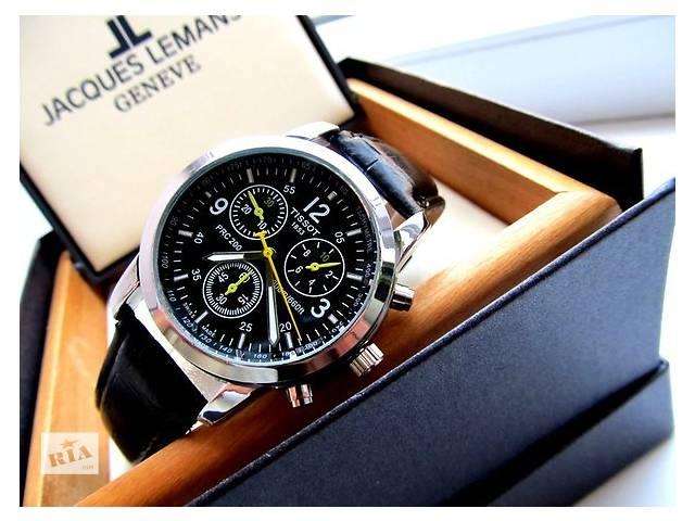 подносите флакон часы тиссот мужские фото и цены рекомендуем: Hugo