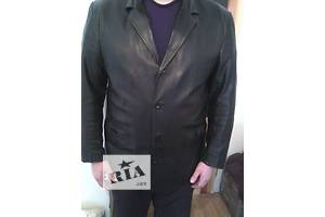 б/у Men's jackets