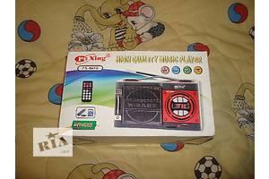 продам MP3 плееры, аудиотехника в Симферополе бу Херсон