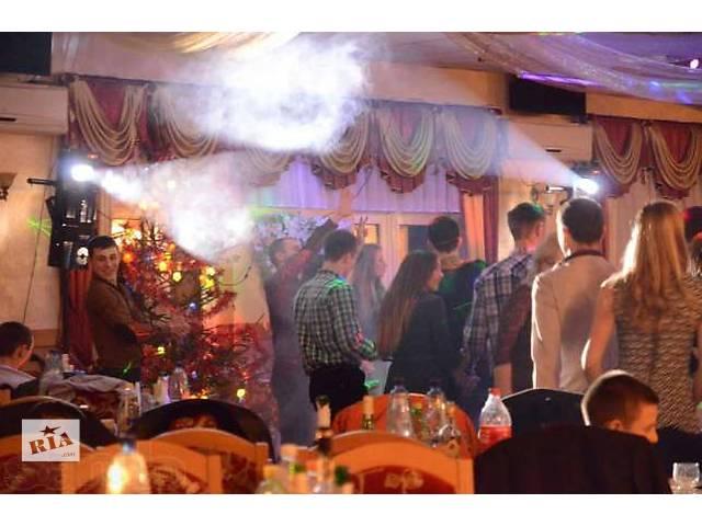 Музыканты на свадьбу- объявление о продаже  в Винницкой области