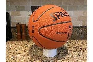 Новые Баскетбольные мячи Adidas