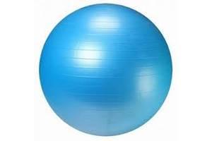 Новые Мячи для фитнеса Reebok