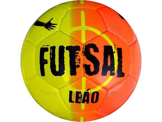 продам Мяч футзальный Select Leao бу в Одессе