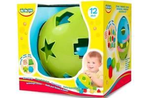 Детские игрушки