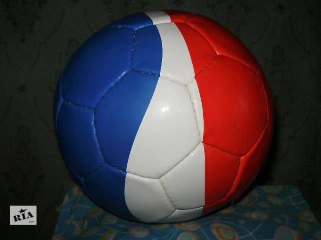 Мячи футбольные Pepsi-Cola- объявление о продаже  в Харькове