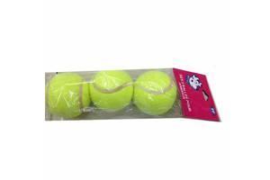 Товары для большого тенниса