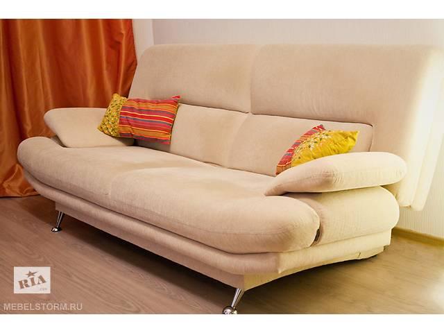 мягкая мебель,матрасы под заказ- объявление о продаже  в Кривом Роге