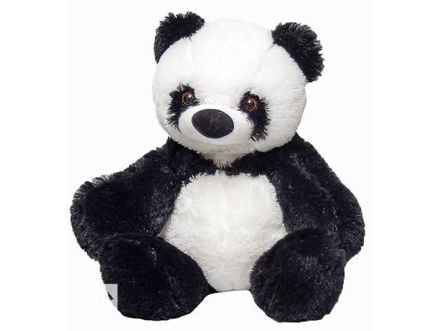 купить бу Мягкая игрушка панда 50 см в Черноморске (Ильичевске)