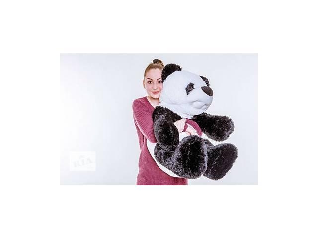"""Мягкая игрушка """"Панда""""- объявление о продаже  в Киеве"""