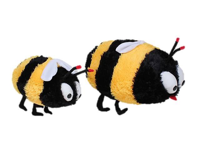 """бу Мягкая игрушка """"Пчелка"""" 53 см в Черкассах"""