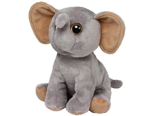 купить бу Мягкая игрушка, слоненок / Ty Beanie Babies SAHARA the Elephant в Виннице