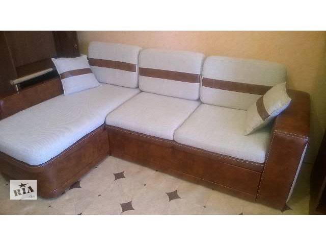 Мебель бу харьков