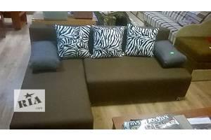 Новые Мебель для гостиной