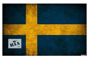 Миграция в Швецию