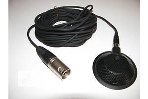 б/у Студийные микрофоны Audio-Technica