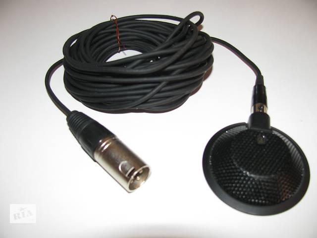продам Микрофон Audio Technica AT841UG КОНДЕНСАТОРНЫЙ бу в Ужгороде
