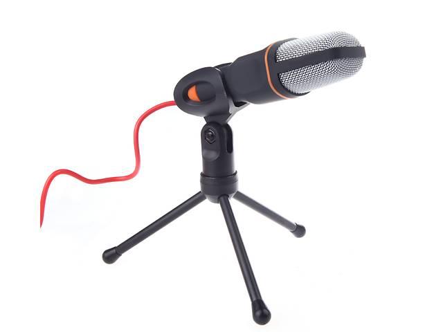 продам Микрофон + держатель  бу в Сумах