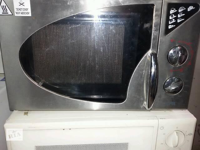 бу Микроволновая печь в Черновцах