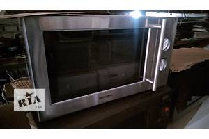 б/в Холодильники, газові плити, техніка для кухні Sharp