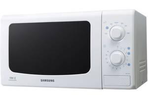 Новые Встраиваемые свч Samsung