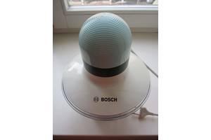 б/у Миксеры с чашей Bosch
