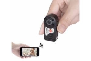 Нові Бездротові відеокамери