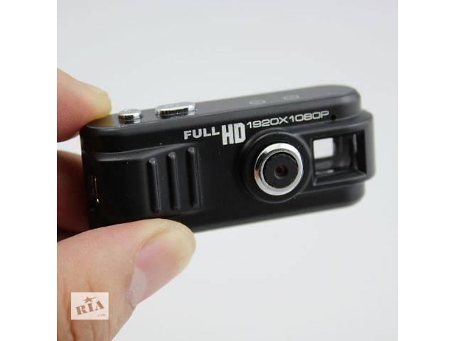 мини видеокамера законность: