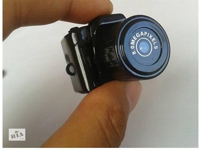Скрытая фотокамера бесплатно смотреть 82171 фотография