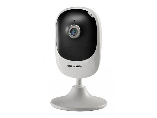 купить бу Миниатюрная IP камера для дома или офиса в Киеве