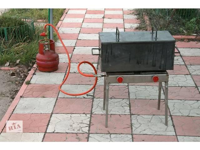 продам Миникоптильня бу в Харькове