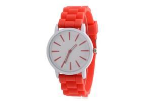 Наручні годинники жіночі