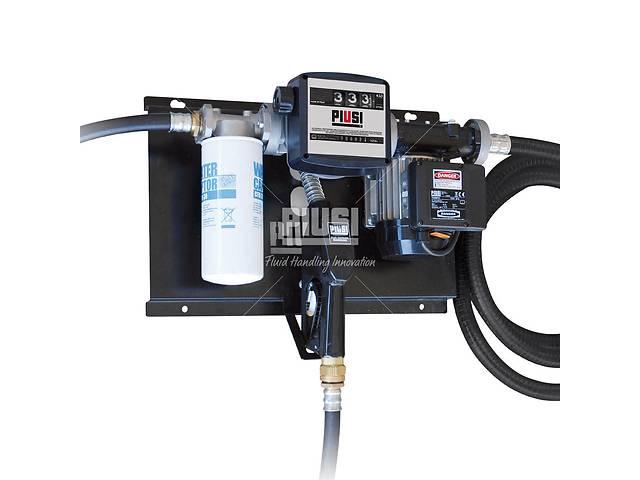 купить бу Качественные насосы,мини-АЗС,счетчики для дизтоплива,бензина в Луцке