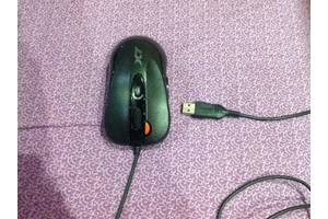 Новые Компьтерные мышки A4 Tech