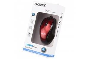 Новые Компьтерные мышки Sony