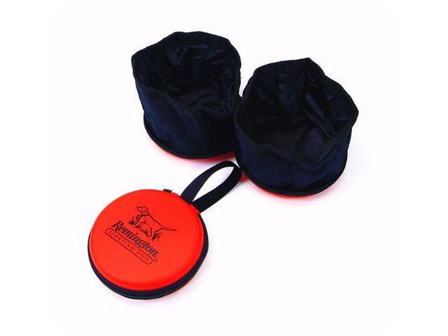 продам Миски для собак Remington Trawel - походная поилка-кормушка для собак, 2Х1л.  бу в Харькове