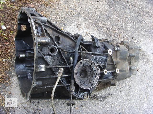 продам На Audi 100/200 с 5-циллиндровым 2-2,3 л. двигателем КПП5 до 91 г.в. 4500 грн. бу в Запорожье